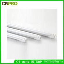 China LED Light Exporter High Quality LED Tube Light T8 1500mm 1.5m Stock LED Tube Lights