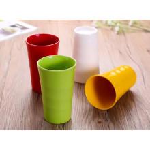 (BC-MC1011) High Quality Reusable Melamine Cup