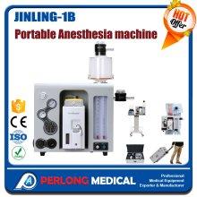 Cheap Hot Sale Portable Anesthesia Machine China