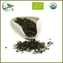 Organic Health Taiwan Baozhong Oolong Tea AA