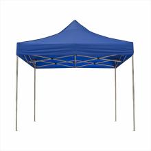 Custom Pop up Gazebo Tent Shop Canopy Awning