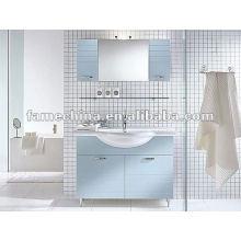 Muebles de baño de PVC