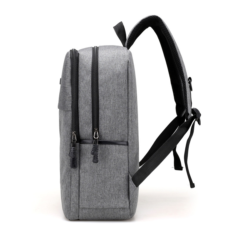 1712 backpack (18)