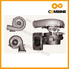 Diesel-Turbolader 4I1001