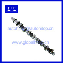 Hohe Leistung Customed Design Dieselmotor Teile Nockenwelle assy für Toyota 3L 5L 13501-54060