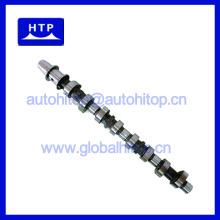 High Performance Customed Design Diesel Engine Parts Camshaft assy for Toyota 3L 5L 13501-54060