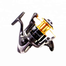 FSSR018 4+1BB 5.1:1 aluminum spinning reel