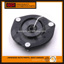 Strut Mount for Toyota CAMRY ACV30 48609-33170 auto parts