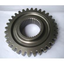 Gear, Super Gear, Hard Teeth Gear, Helical Gear, Bevel Gear, Gear Used for off-Highway Systems Vehicle