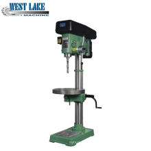 Máquina de perforación de alta precisión de alimentación automática con ISO 16 mm (JZB-16)