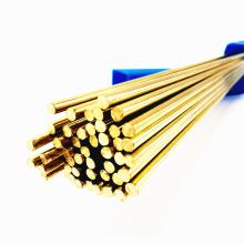 XINXIN SOLDER refrigerators welding wire material brass welding rod
