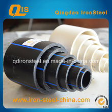 16мм ~ 90мм HDPE-труба для подачи воды по стандарту ASTM