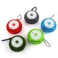 Alto-falante Bluetooth ao ar livre com som Super Bass (BTS200)