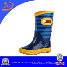 Easy Carry Cute Children Rain Boots 68055