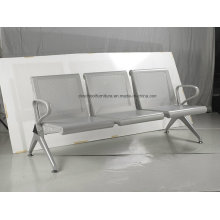 Hot vente chaise d'attente aéroport pour le public