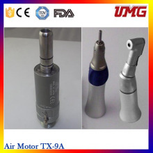 Hot Sale Low Speed Rotating Motor Medical Instruments