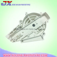 Custom Cheap High Precision CNC Machining Parts Manufacturer