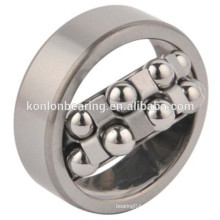 1317 1318 1319 Low Price Self-aligning ball bearing with high precision