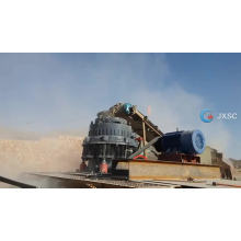 Pyb 1200 Stone Cone Crusher Machine Design Cement Limestone Mining Impact Crusher Symons Cone Crusher For Sale