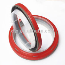 High Quality auto oil seals supplier