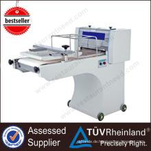 Professional mit Teigschneider Bäckerei Brot Teigformer Maschine