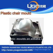 Moule en plastique nouvelle conception amortisseur moquette en taizhou Chine