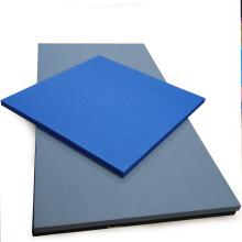 Hot selling Ijf Approved Judo Mats Foam Sponge Tatami Judo Floor Mat