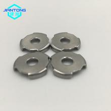 штампованные детали из нержавеющей стали для электроники