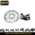 A3501017f/R Front /Rear Brakes for Bicycle