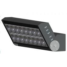 720W Lightest Wall Pack Light in der Welt