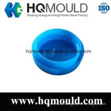 Good Quality Plastic Cap Injection Mould Cap Tool