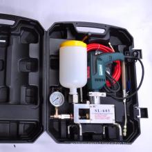 SL-600 Double liquid type High Pressure Injection machine Grouting Machine