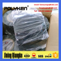 PVC mechanical protection tape  mechanical protection tape                 aluminum foil butyl tape