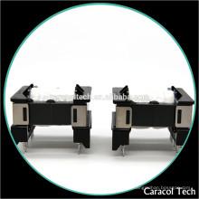Transformador Etd29 De Entrada 50V Com Bobina E Núcleo Para Carregador De Telefone Celular