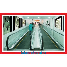 Airport Sately & Useful Moving Walkway Hot Sale