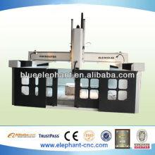 Gute Qualität cnc Holzschnitzerei Router Maschine zum Verkauf