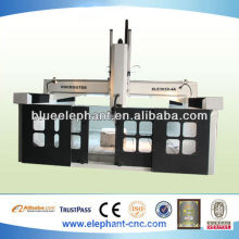 Good quality cnc wood carving router machine for sale