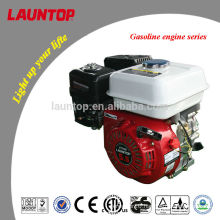 electric start 5.5hp petol engine