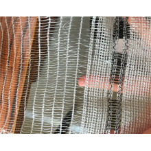 Hot selling anti-hail hdpe net with low price