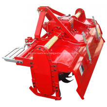 Tractor PTO mounted rotary hoe-1600