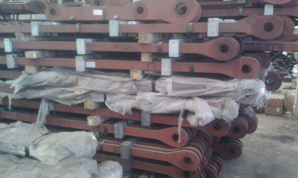 Hot Rolled Tool Round Steel Bar