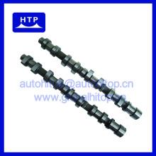 Custom Design Diesel Engine Parts Camshafts assy for Peugeot 206 307 0801Z0 0801Z1