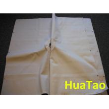 Filter Cloth For Filter Press