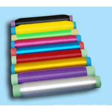 0,18 mm 100% Polyethylen-Monofilamentgarn