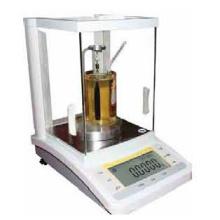 Biobase Hot Sale Gravedad Específica Balance Electrónico de Densidad