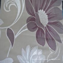 2016 Jacquard Woven Sofa Fabric