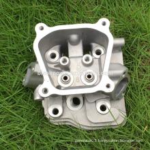 BISON China Taizhou China Supplier Diesel Parts High Quality Diesel Engine Cylinder Head