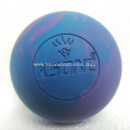 Cheap Lacrosse Ball rubber ball