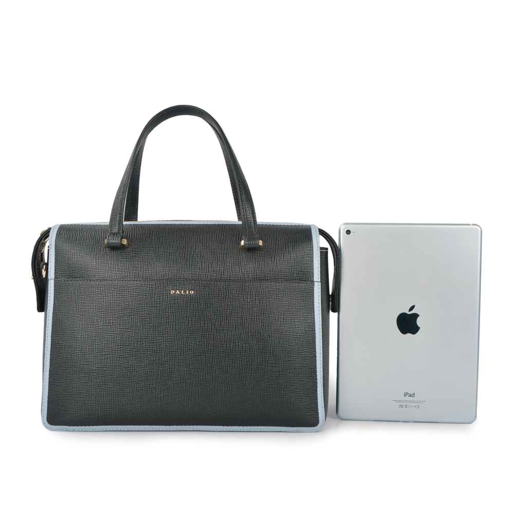 Women luxury fashion formal occasion business bags
