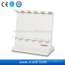 RONGTAI Detachable Pipette Stand
